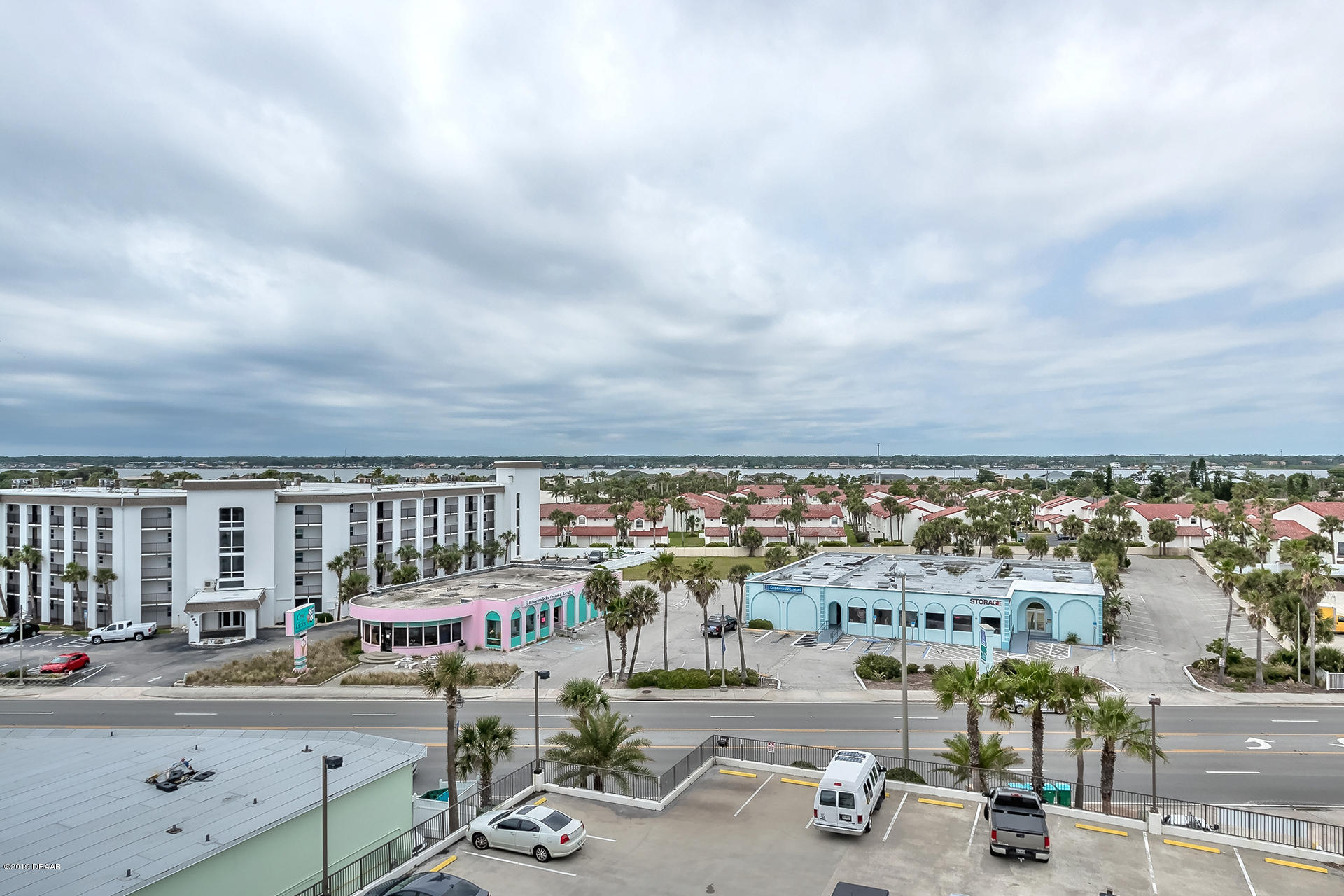 2615 Atlantic Daytona Beach - 37