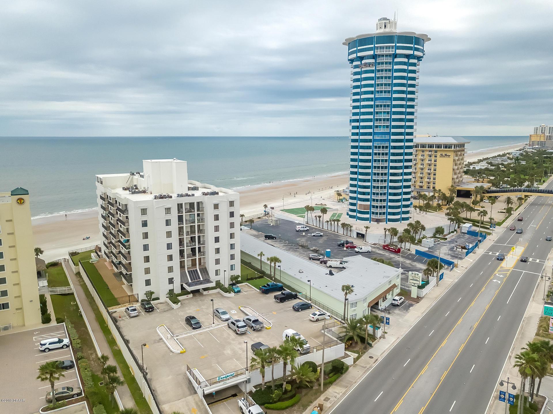 2615 Atlantic Daytona Beach - 94