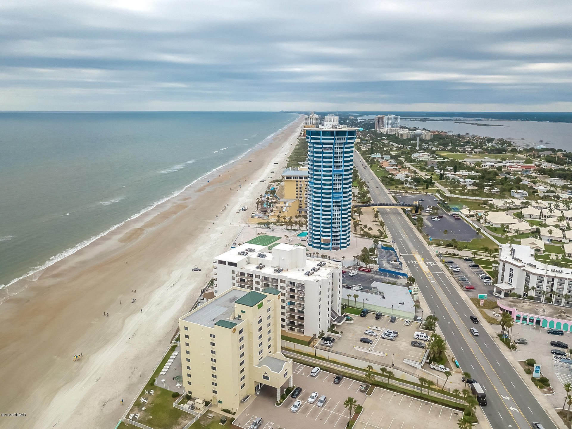 2615 Atlantic Daytona Beach - 95
