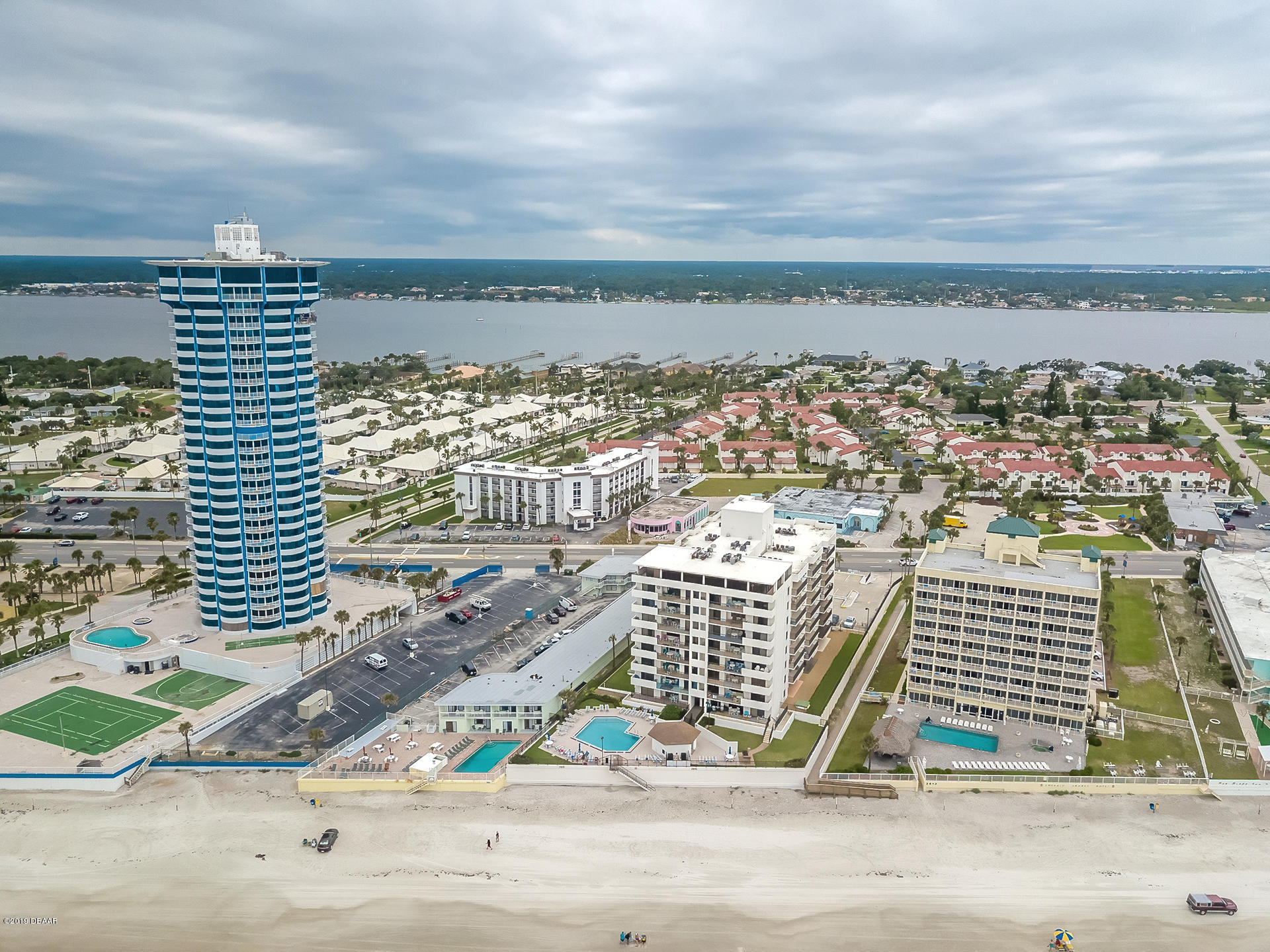 2615 Atlantic Daytona Beach - 2