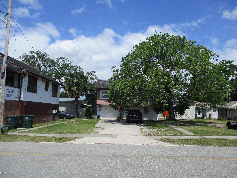 Photo of 819 N Ridgewood Avenue #ET, Daytona Beach, FL 32114