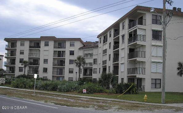 Photo of 2730 Ocean Shore Boulevard #1030, Ormond Beach, FL 32176