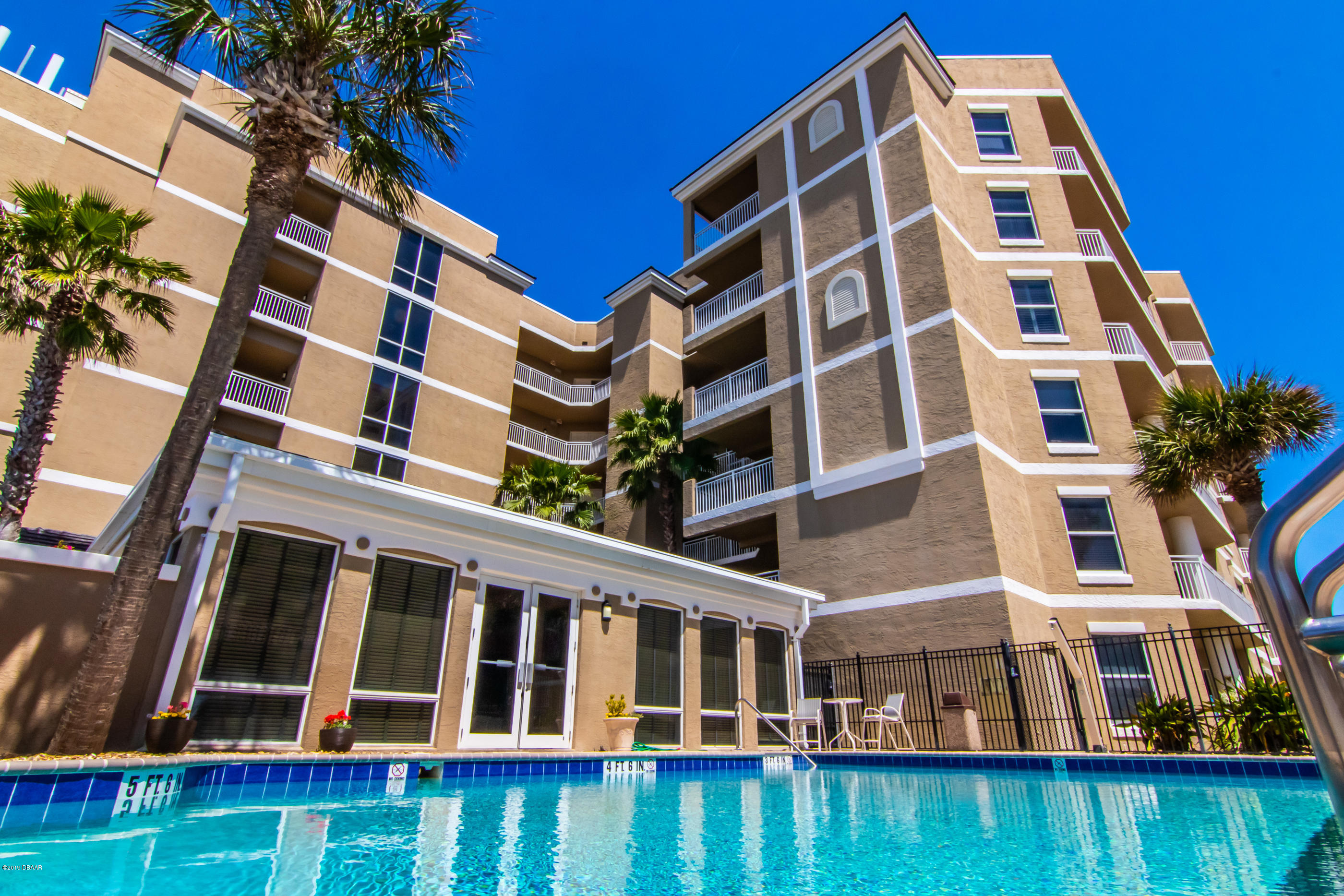 Photo of 2855 S Atlantic Avenue #104, Daytona Beach Shores, FL 32118