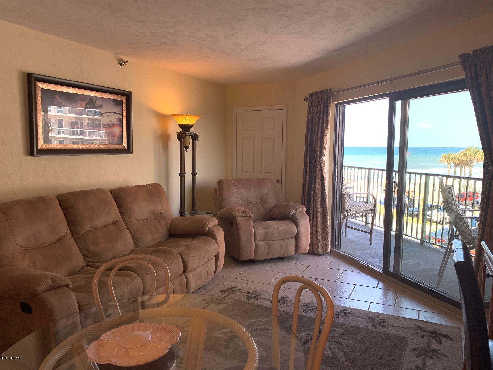 3647 Atlantic Daytona Beach - 6