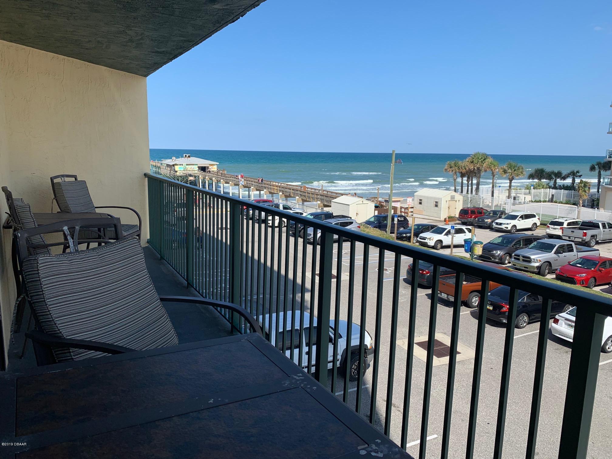 3647 Atlantic Daytona Beach - 15