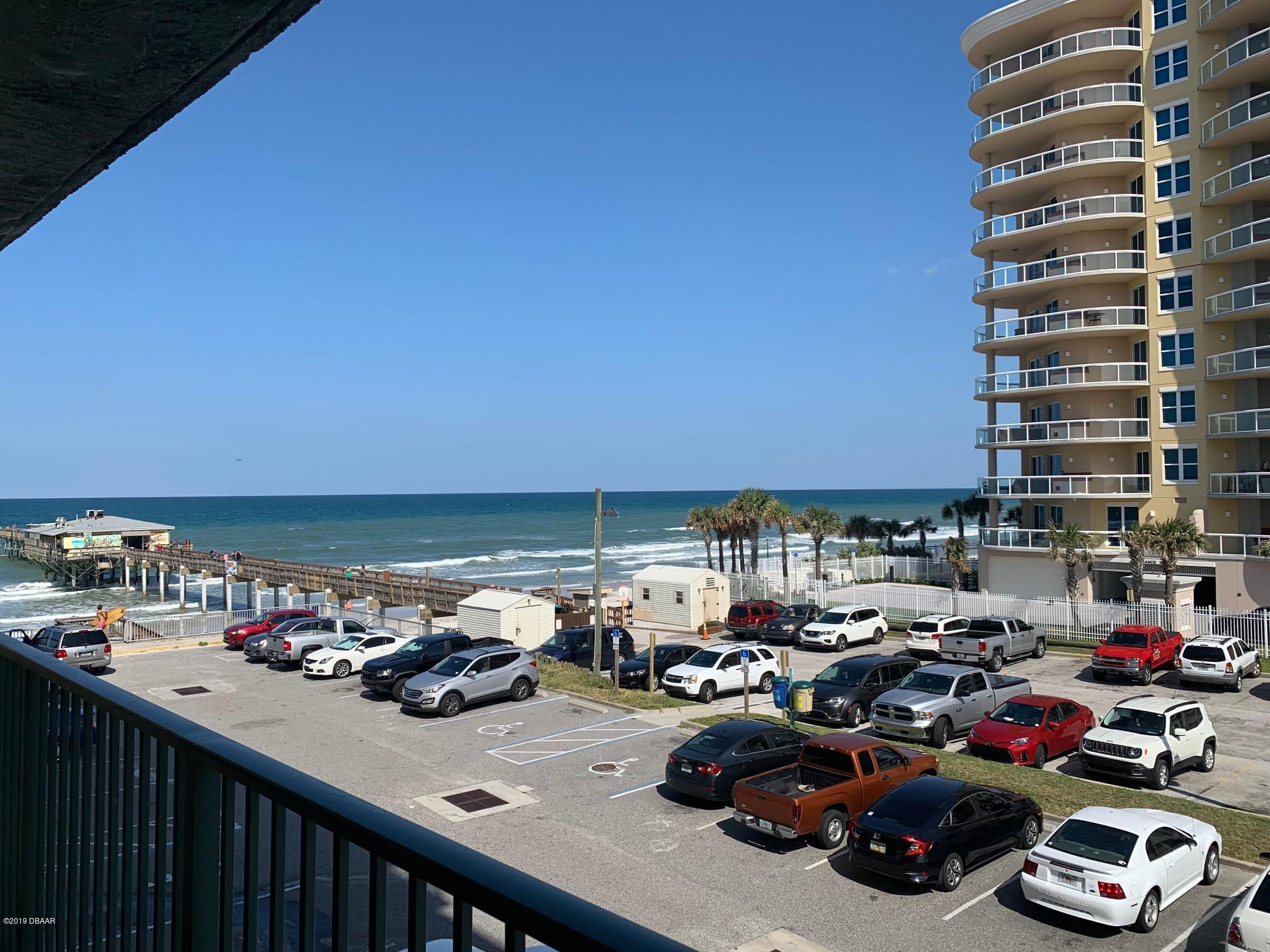 3647 Atlantic Daytona Beach - 16