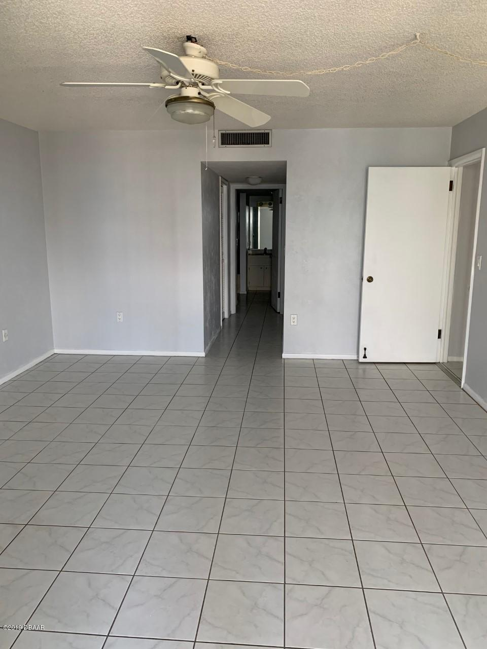 3003 Atlantic Daytona Beach - 11