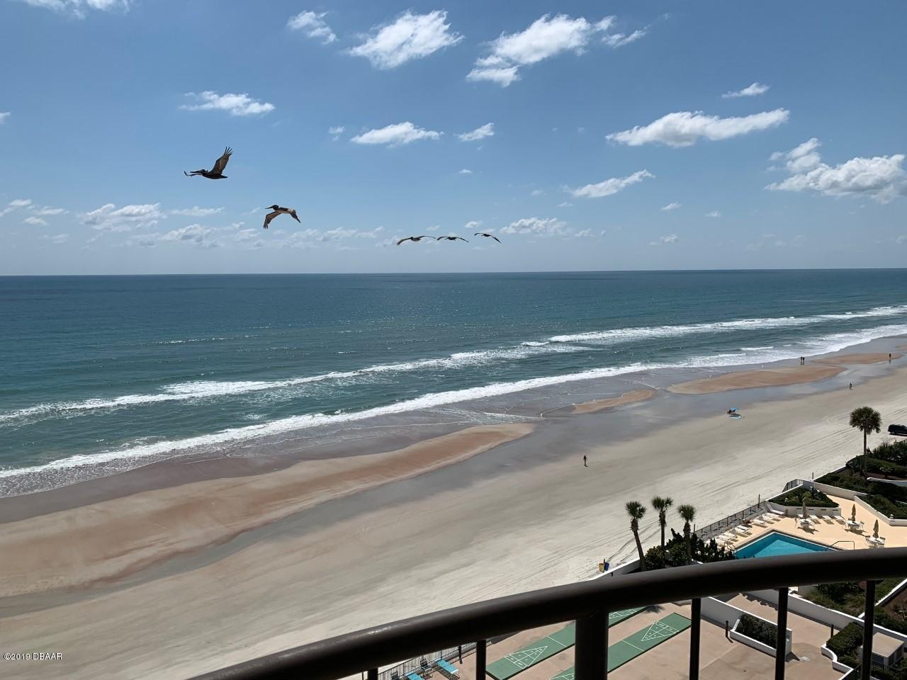 3003 Atlantic Daytona Beach - 16