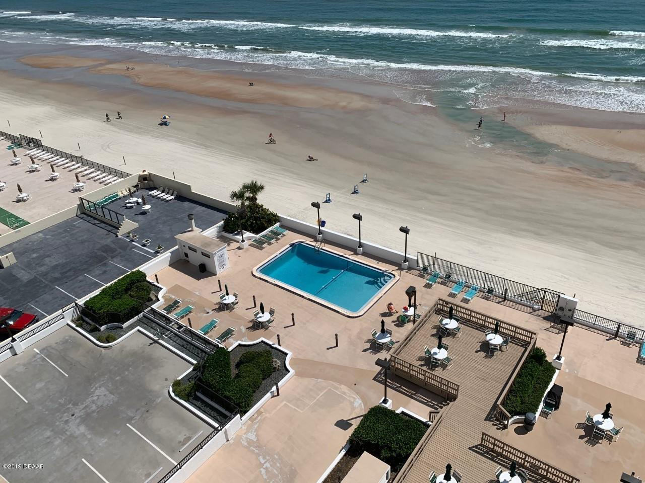 3003 Atlantic Daytona Beach - 17