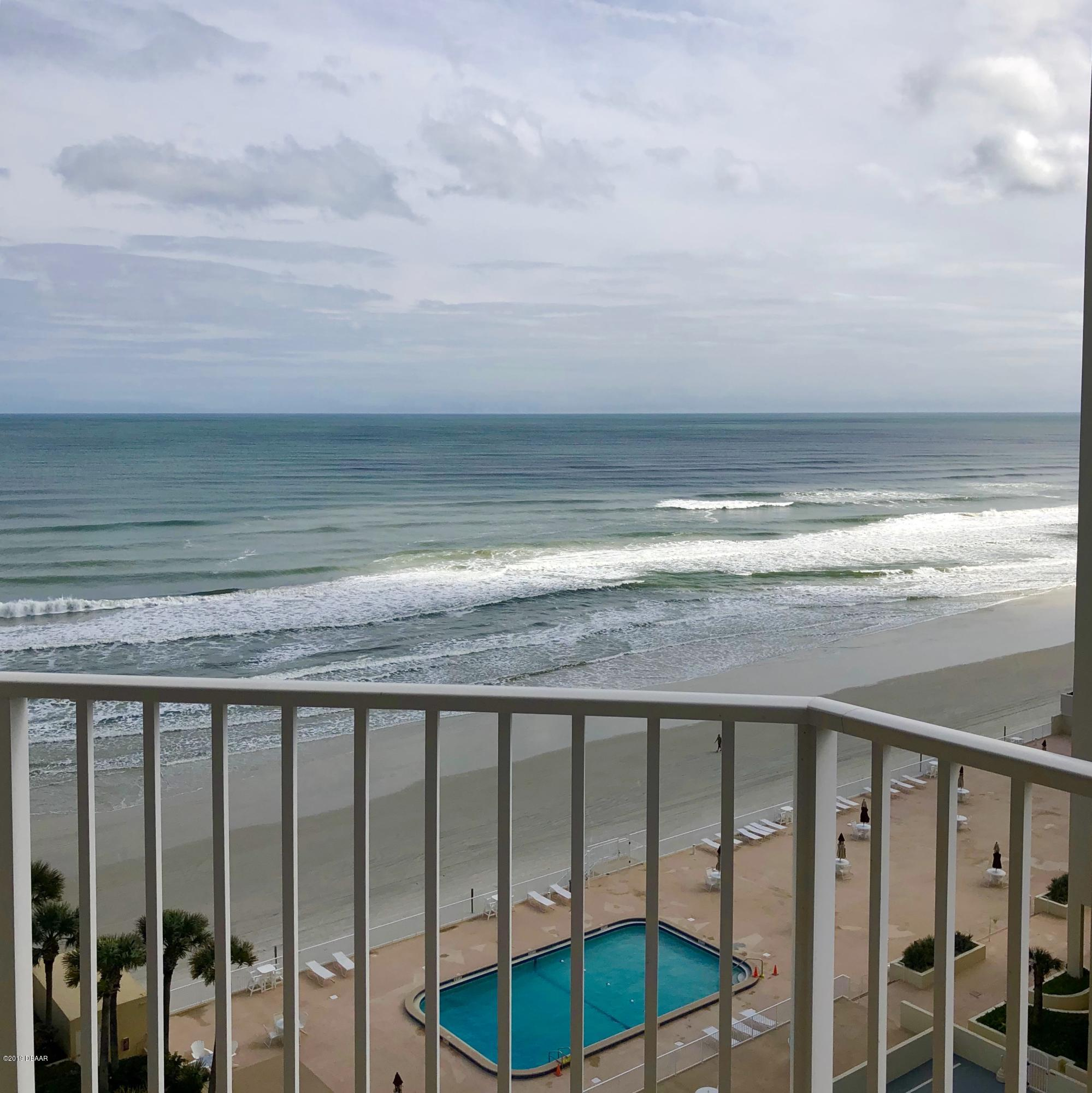 2937 Atlantic Daytona Beach - 7