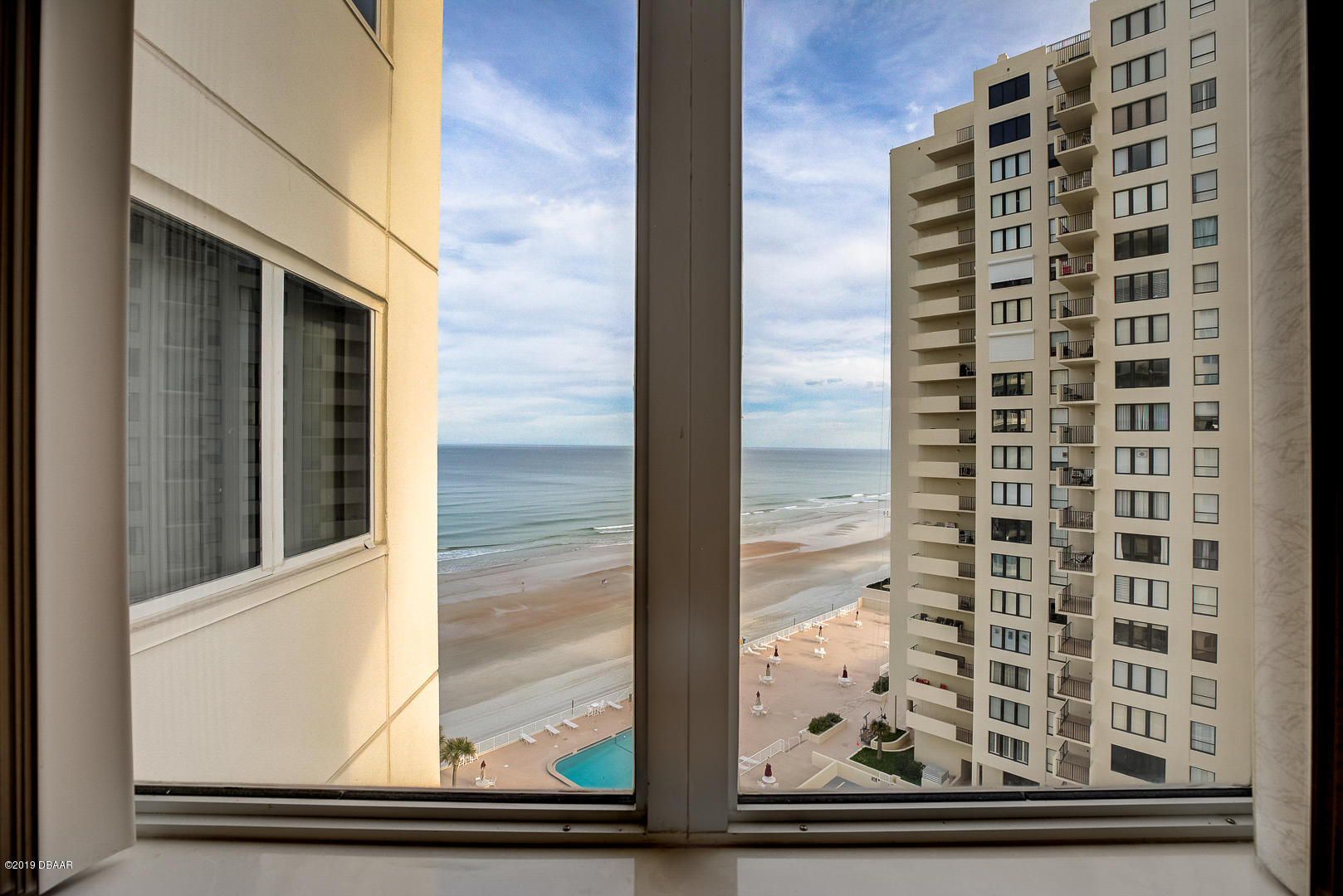 2937 Atlantic Daytona Beach - 16