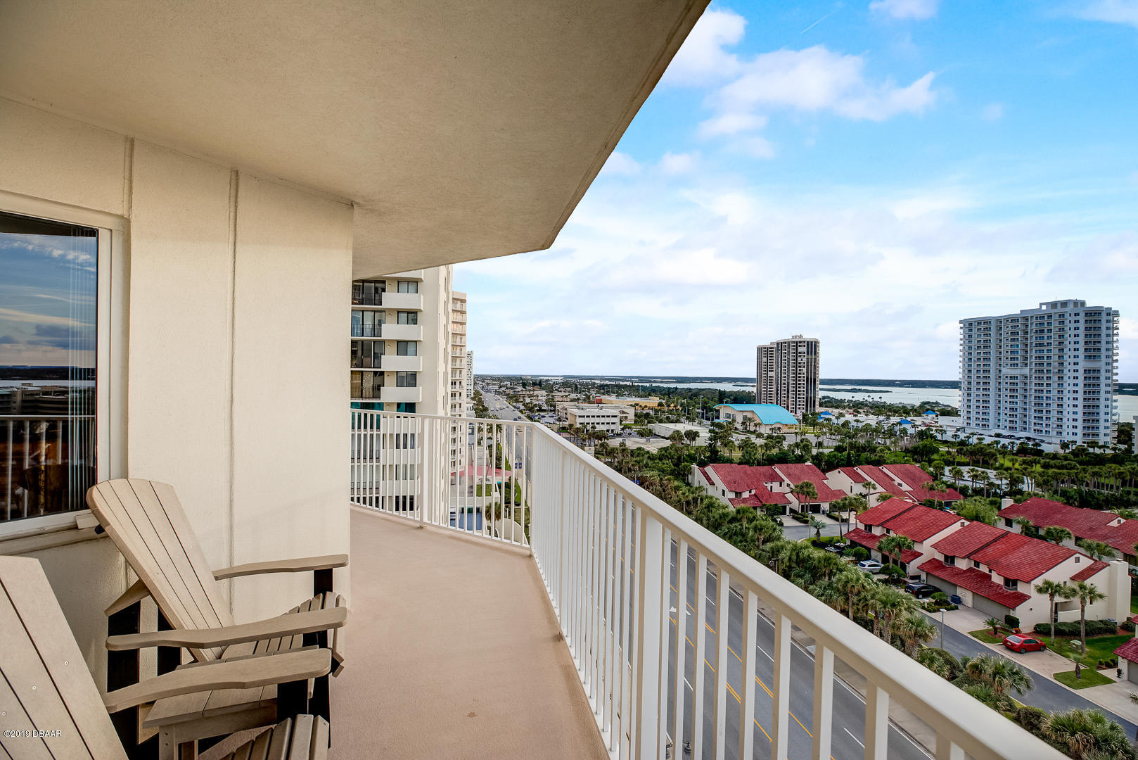 2937 Atlantic Daytona Beach - 29
