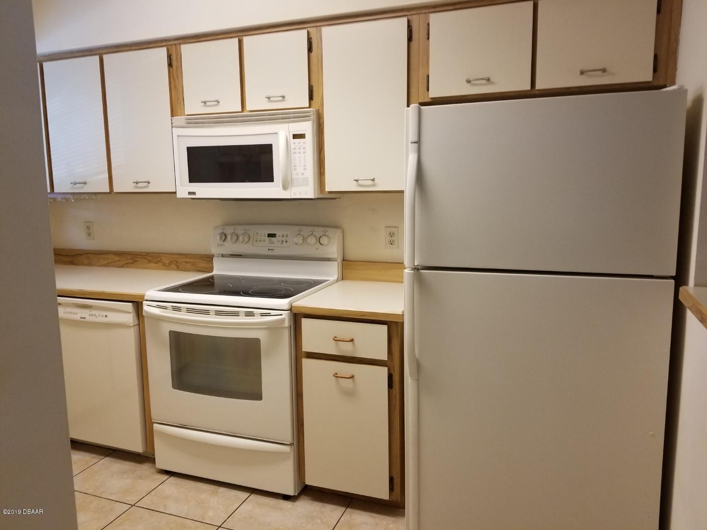 128 White Fawn Daytona Beach - 13