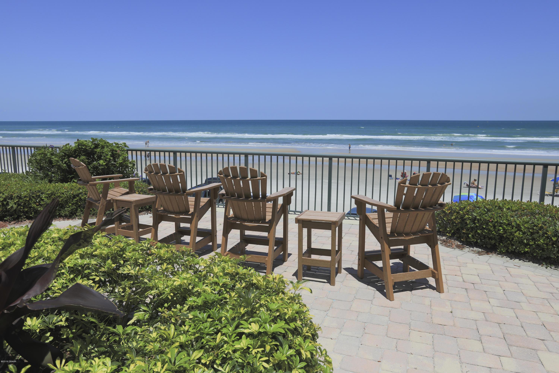 3425 Atlantic Daytona Beach - 29