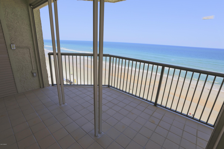 3425 Atlantic Daytona Beach - 25