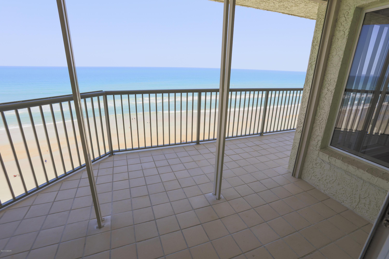 3425 Atlantic Daytona Beach - 24