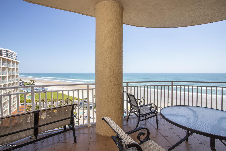 2515 Atlantic Daytona Beach - 18