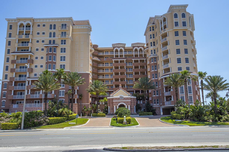 2515 Atlantic Daytona Beach - 29