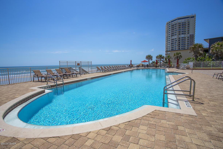 2515 Atlantic Daytona Beach - 30