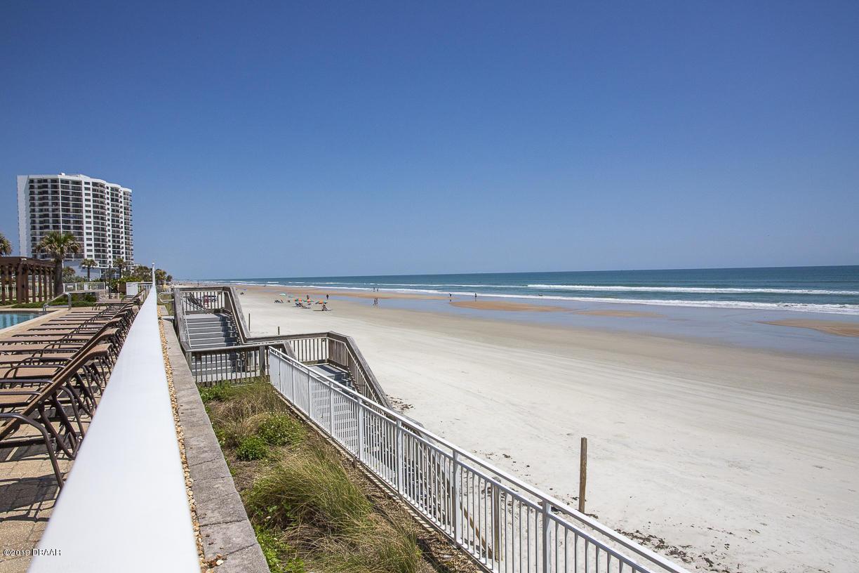 2515 Atlantic Daytona Beach - 32