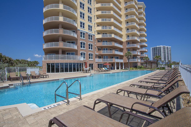 2515 Atlantic Daytona Beach - 5