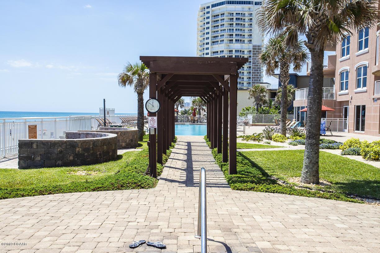 2515 Atlantic Daytona Beach - 7