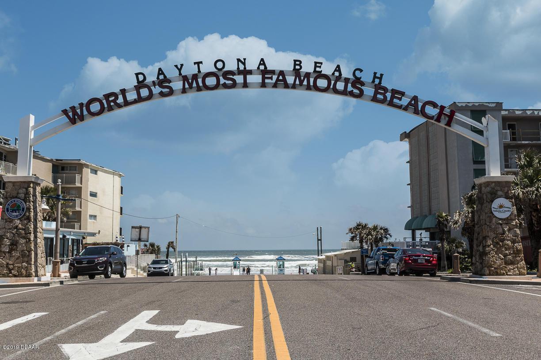 2515 Atlantic Daytona Beach - 40