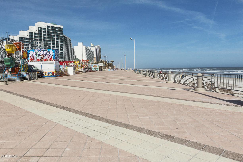 2515 Atlantic Daytona Beach - 42