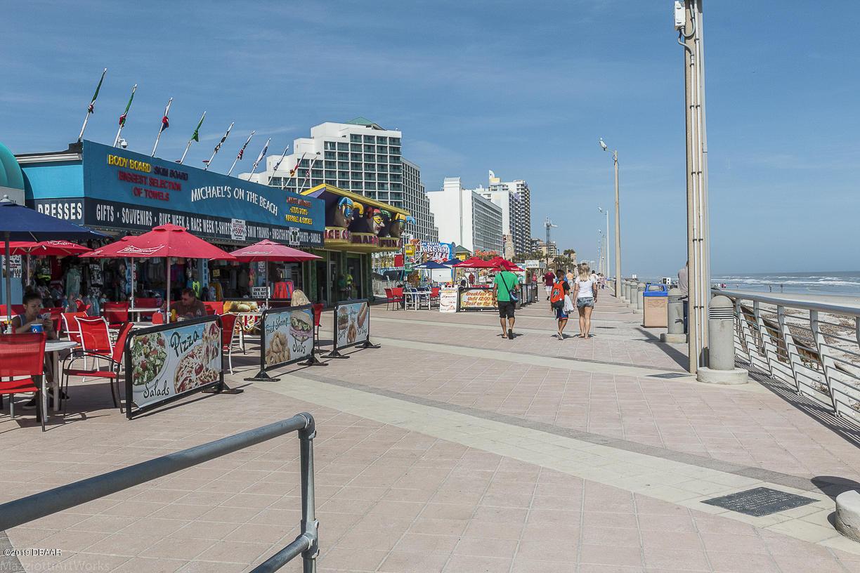 2515 Atlantic Daytona Beach - 43