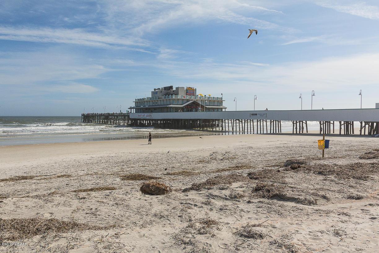 2515 Atlantic Daytona Beach - 44