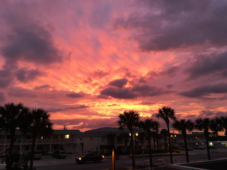 3737 Atlantic Daytona Beach - 7