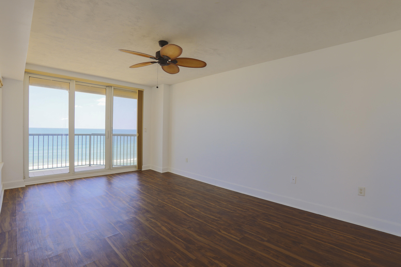 3425 Atlantic Daytona Beach - 19