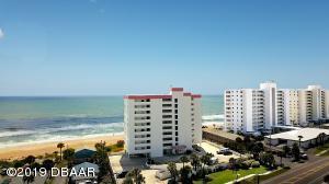 1183Ocean Shore Boulevard