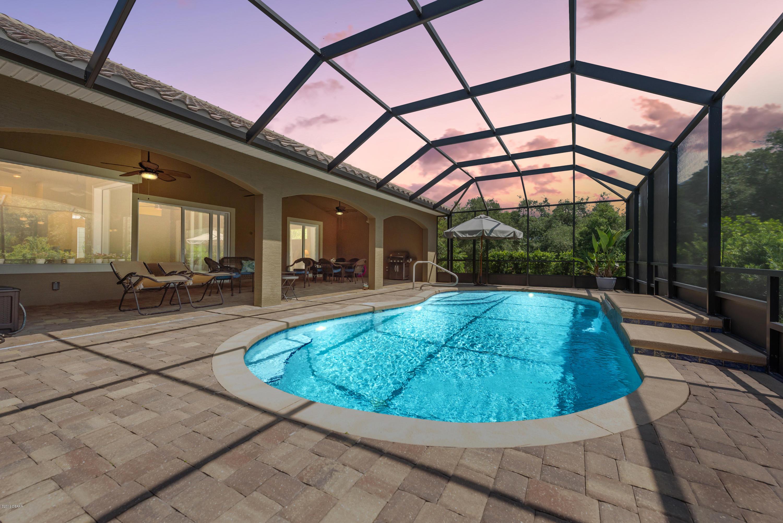 41 Oak View Palm Coast - 2