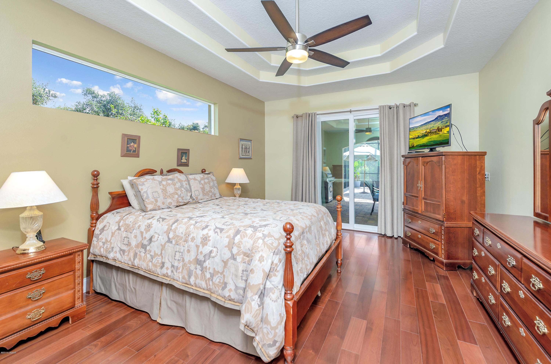 41 Oak View Palm Coast - 4