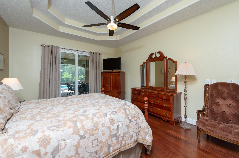 41 Oak View Palm Coast - 7