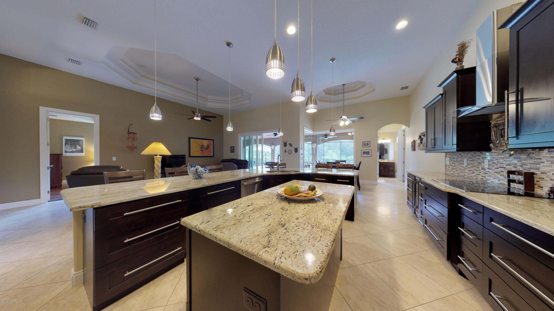 41 Oak View Palm Coast - 12