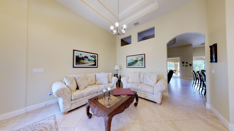 41 Oak View Palm Coast - 17
