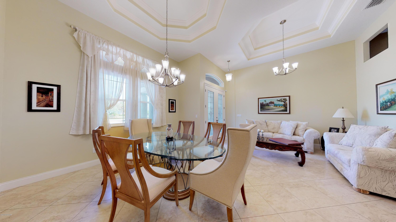 41 Oak View Palm Coast - 18