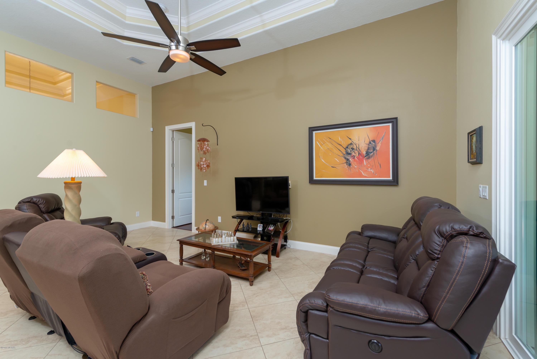 41 Oak View Palm Coast - 26