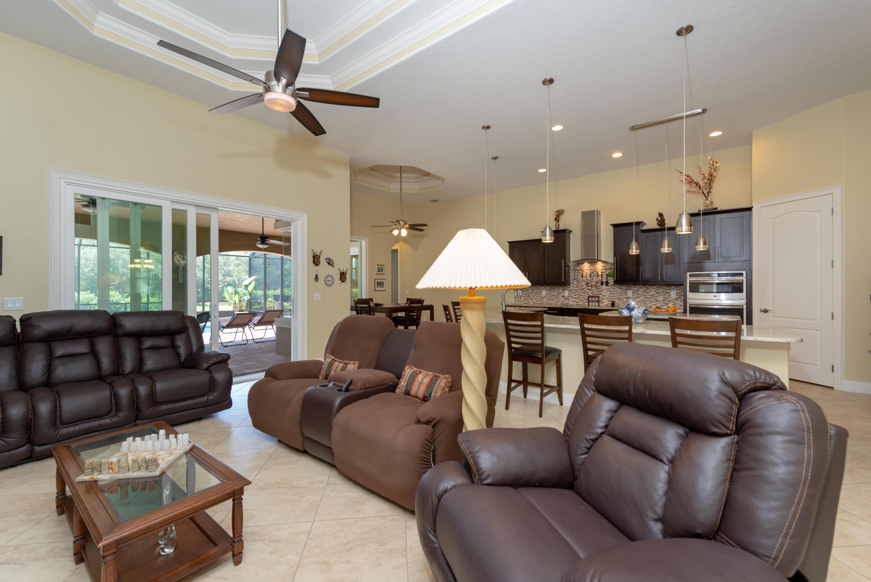 41 Oak View Palm Coast - 28