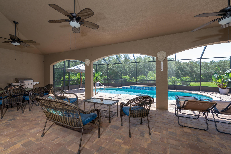41 Oak View Palm Coast - 29