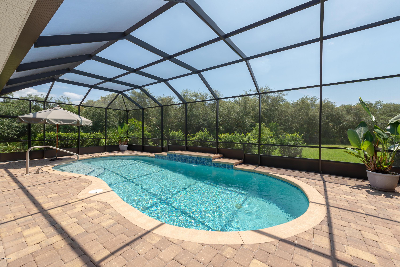41 Oak View Palm Coast - 30