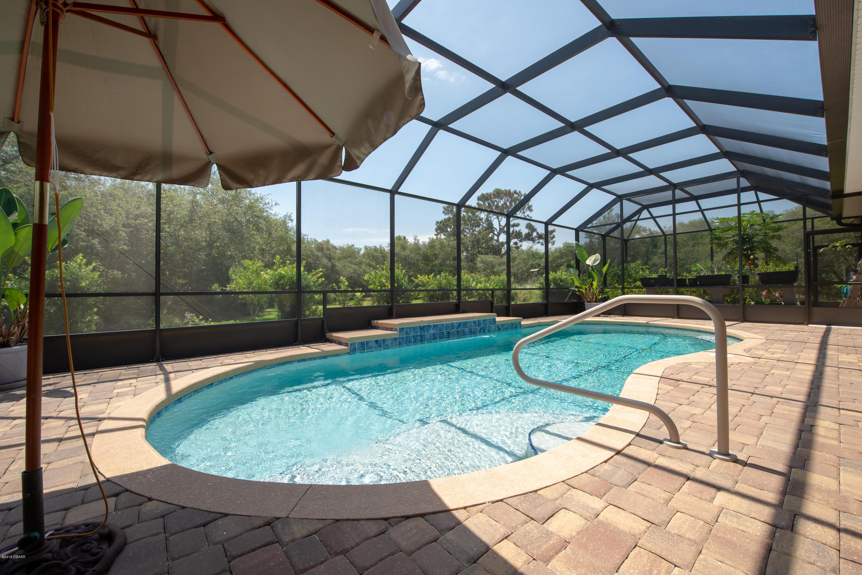 41 Oak View Palm Coast - 31