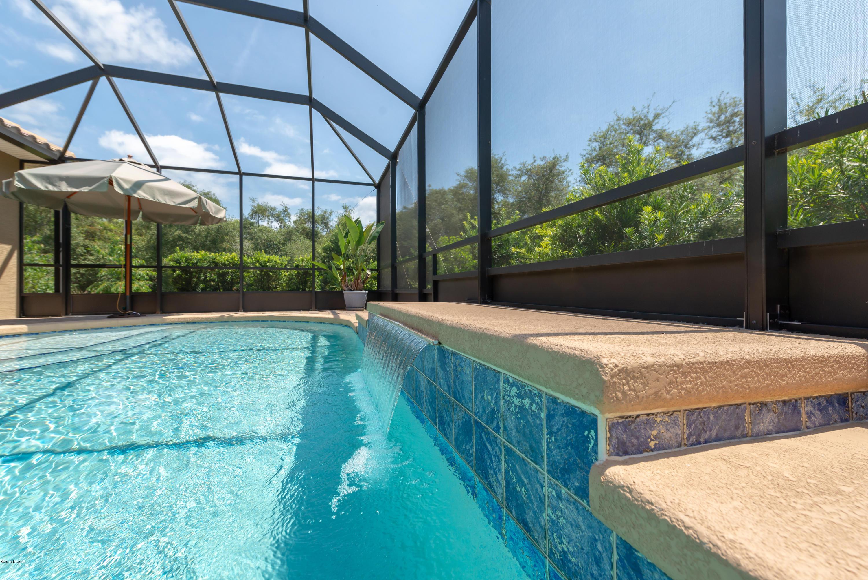 41 Oak View Palm Coast - 33
