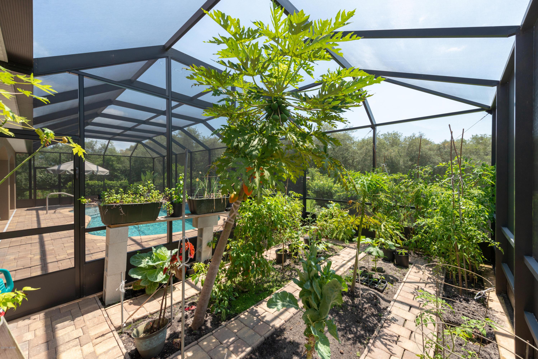 41 Oak View Palm Coast - 34