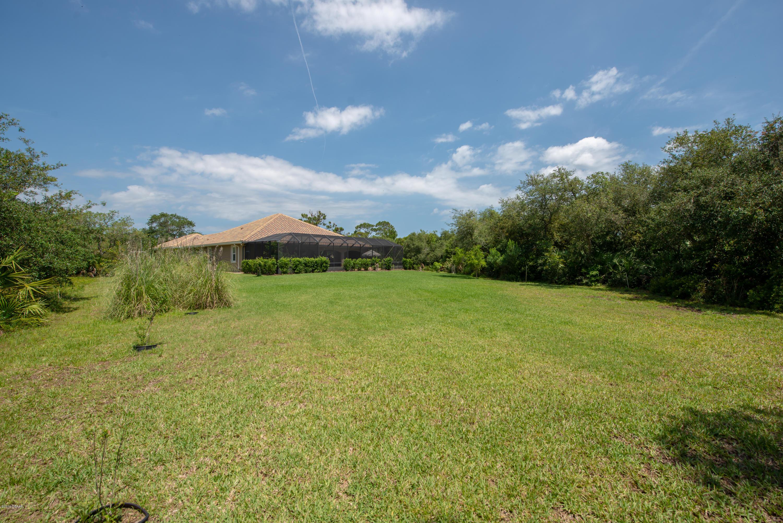 41 Oak View Palm Coast - 35