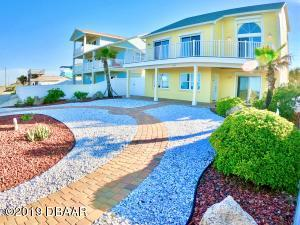 2544Ocean Shore Boulevard