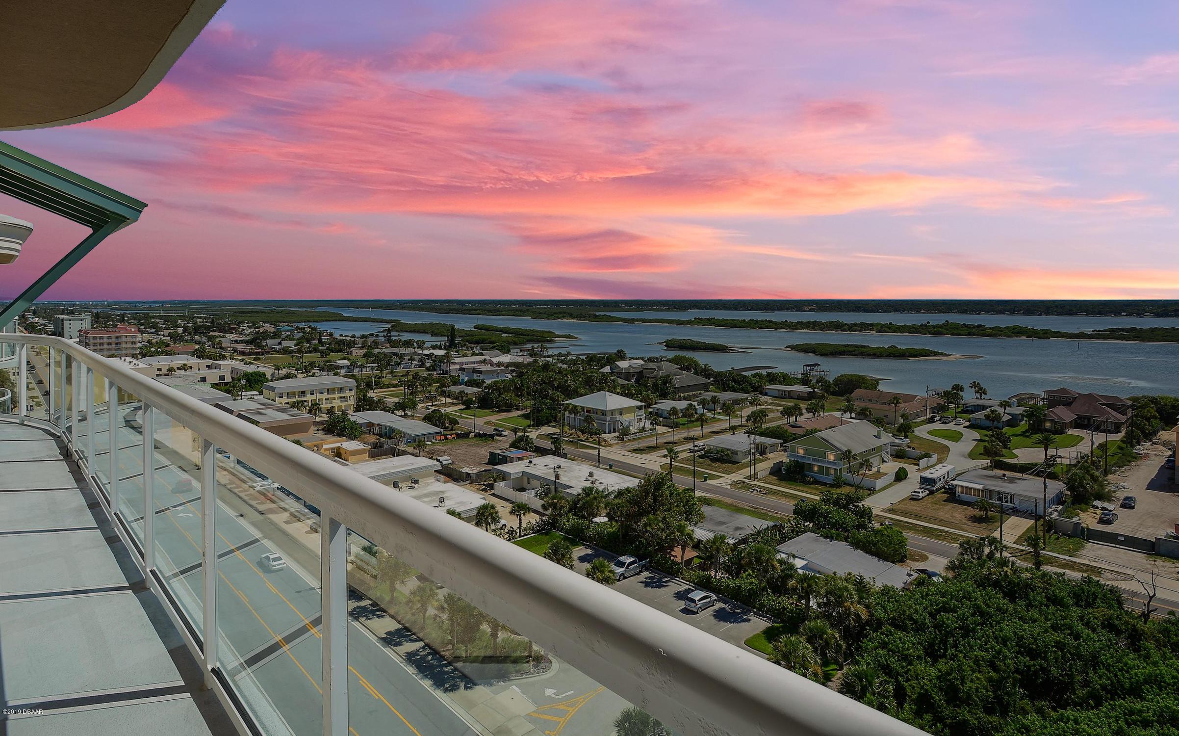 3703 Atlantic Daytona Beach - 20