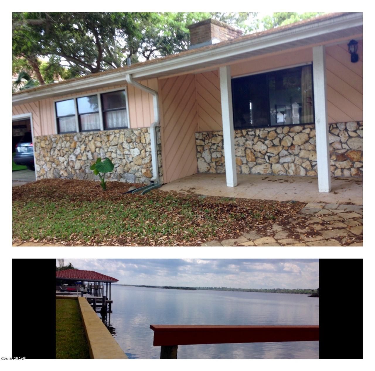 Photo of 2260 John Anderson Drive, Ormond Beach, FL 32176